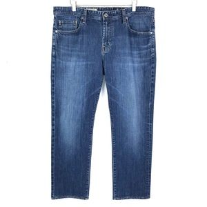 Men's AG Adriano Goldschmied The Graduate Jeans